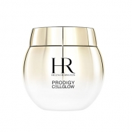 Prodigy Cell Glow Radiant Regerat Cream