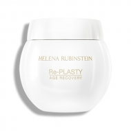 Re-Plasty Age Recovery Day Cream