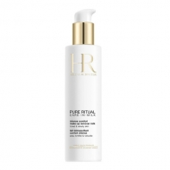 Pure Ritual Care-In-Milk