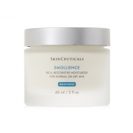 Emollience Moisturize Normal to Dry Skin