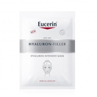 Hyaluron-Filler Intensive Mask