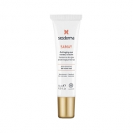 Samay Anti-Aging Eyes Contour Cream