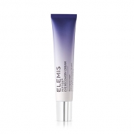 Peptide 4 Recovery Eye Cream