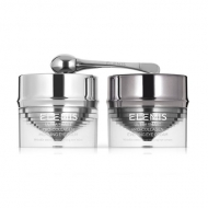 Ultra Smart Pro-Collagen Eye Treat Duo
