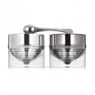 Ultra Smart Pro-Collagen Eye Treat Duo