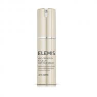 Pro-Collagen Definiti Eye&Lip Contour Cr