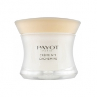 Crème Nº2 Cachemire