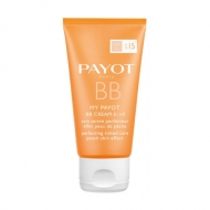 My Payot BB Cream Blur Light SPF15