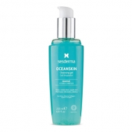 Oceanskin Cleansing Gel