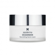 Oceanskin Nourishing Facial Cream