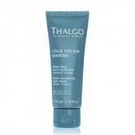 Cold Cream Marine Foot Cream
