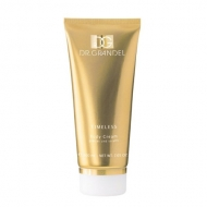 Timeless Body Cream