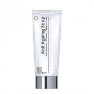 Anti-Ageing Body Cream