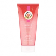 Energising Shower Gel Gingembre Rouge