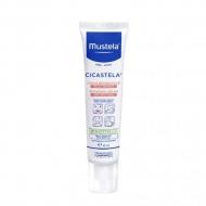 Cicastela Repairing Cream