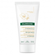 Soothing Hair Removal Cream
