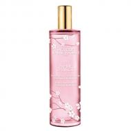 Fleur DAnge Body Fragrance Mist