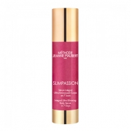 Slimpassion Body Serum