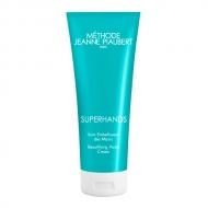Superhands Beautifying Hand Cream