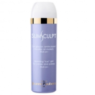 Slimsculpt Slimming Ice Gel