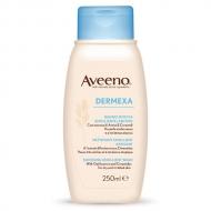 Dermexa Soothing Emollient Wash