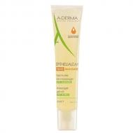 Epitheliale A.H DUO Massage Gel-Oil