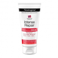 Intense Repair Balm Cica