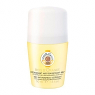 Bois DOrange Antiperspirant Deodorant
