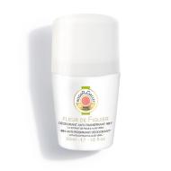 Fleur Figuier Antiperspirant Deodorant