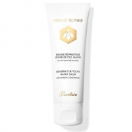 Abeille Royale Repairing Youth Hand Balm