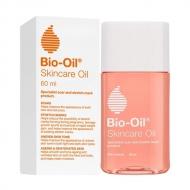 Skincare Oil Specialist Scar