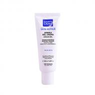 Arnika Cream Gel SPF30