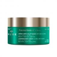 Nuxuriance Ultra Luxurious Body Cream