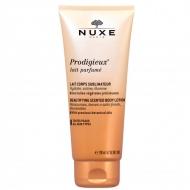 Prodigieux Beautifying Body Lotion