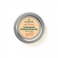Rêve de Miel Super Skin Repair Balm
