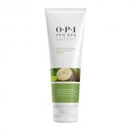 Pro SPA Protect Hand Nail Cuticle Cream
