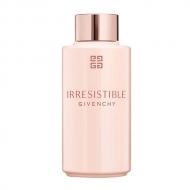 Irresistible Bath & Shower Oil