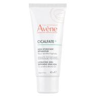 Cicalfate Skin Repair Emulsion