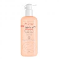 Trixera Nutrition Shower Cream