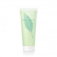 Green Tea Energizing  Bath Shower Gel