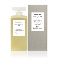 Tranquillity Bath and Body Oil