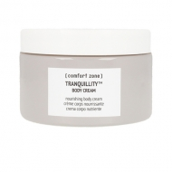 Tranquillity Body Cream Relax