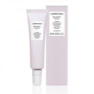 Remedy Cream Delicate Skin