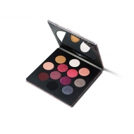 Rocket To Fame Eye Shadow