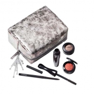 Wow-Factor Eye Kit