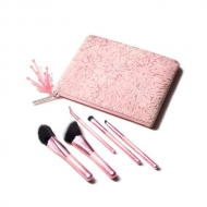 Sparkler Starter Brushes Kit