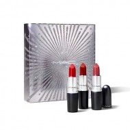 Sparkler Starter Lipticks Kit