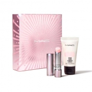 Sparkler Starter Skincare Kit