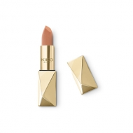 Holiday Gems Last Luxury Matte Lipstick