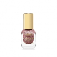 Holiday Gems Sparkle Nail Lacquer